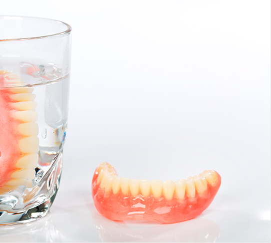 Denture cleaning toothstation cambridge to remove this tartar completely yourself and eventually it can make the denture uncomfortable and unsightly your hygienist or dentist will be able to solutioingenieria Choice Image