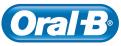 Oral-B Dental Care