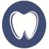 ToothStation Dental Practice